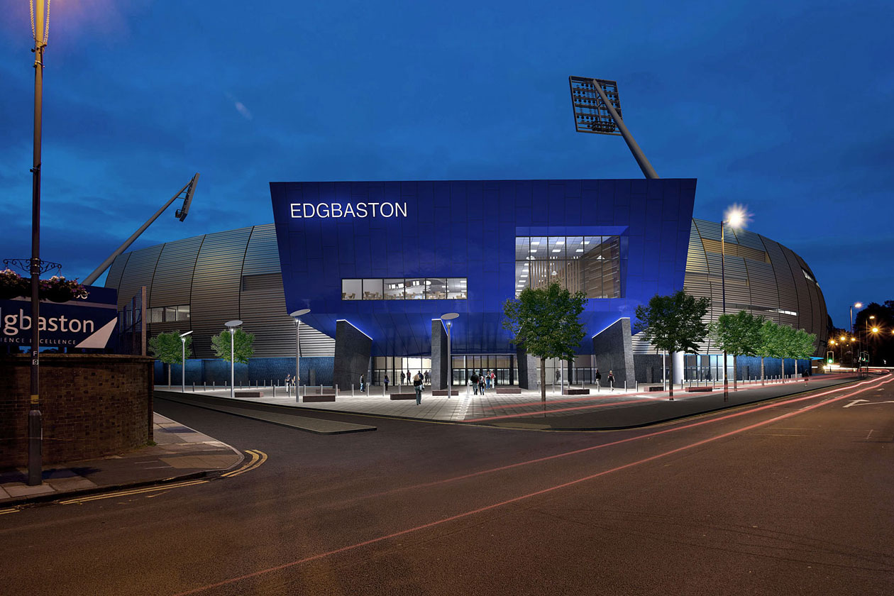 04-Edgbaston-AFL-Architects